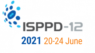 ISPPD-12